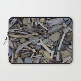Drift Wood Laptop Sleeve
