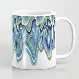 Melt Coffee Mug