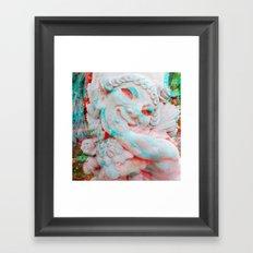 Some culprits undergo low pew treatment enhancement dementia. Framed Art Print
