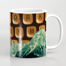 The Shining Coffee Mug