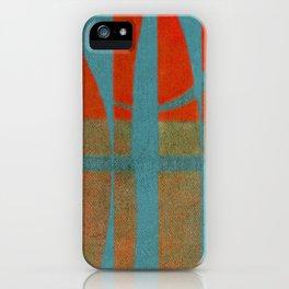 Viriato iPhone Case