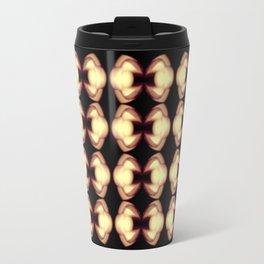 L4 Travel Mug