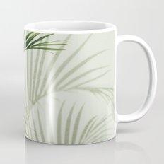VV II Coffee Mug