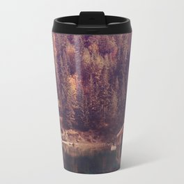 WILD LANDSCAPE 20 Travel Mug