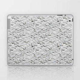 Hornfels 01 - Texture Laptop & iPad Skin