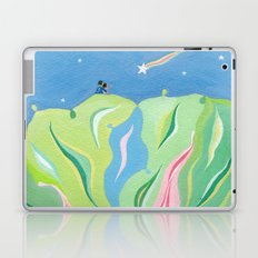 Colors of Happiness Laptop & iPad Skin
