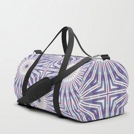 Edgy advantage Duffle Bag