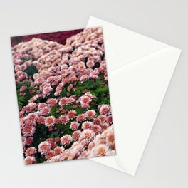 Liege Mums  Stationery Cards