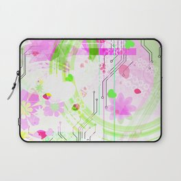 Digital Melon Laptop Sleeve