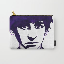 Ringo Carry-All Pouch