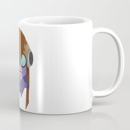tinker Coffee Mug