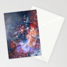 γ Phekda Stationery Cards