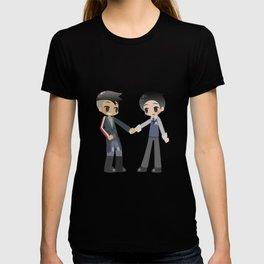Mass Effect - Velenko T-shirt