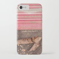 poop iPhone & iPod Cases featuring Got Poop? by Josh Lohmeyer