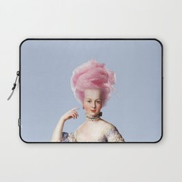 Maria Candy Laptop Sleeve