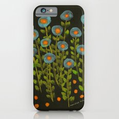 Alianor Slim Case iPhone 6s