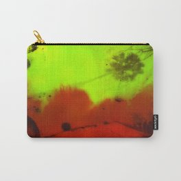 Napalm Carry-All Pouch