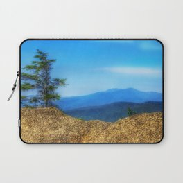 Standing Alone Laptop Sleeve