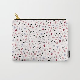 Terrazzo AFE_T2019_S1_1 Carry-All Pouch