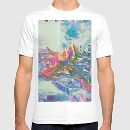 SPC700 T-shirt