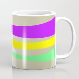 AYAHUASCA Coffee Mug