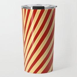 Haiti Travel Mug