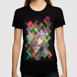 MaLiBu T-shirt