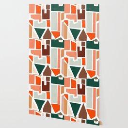Navigate Wallpaper