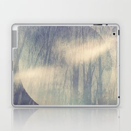 And Should We Ever Meet Again Laptop & iPad Skin