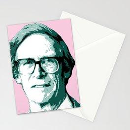 John Rawls Stationery Cards