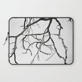 Broken sky Laptop Sleeve