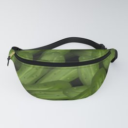 Pickles Fanny Pack
