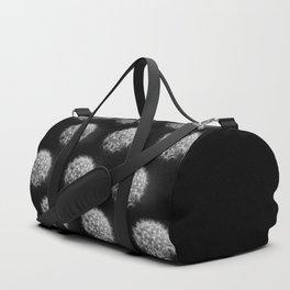 Dandy Duffle Bag