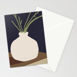 Remain Still Stationery Cards