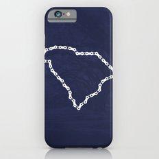 Ride Statewide - South Carolina Slim Case iPhone 6s