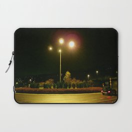 Night Light Laptop Sleeve