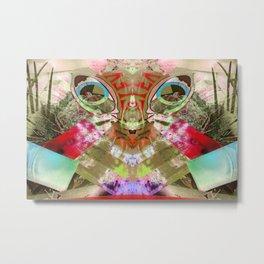 20120121_094143 Metal Print