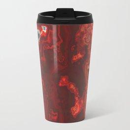 Onyx stone Travel Mug