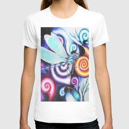 Love Seeker T-shirt