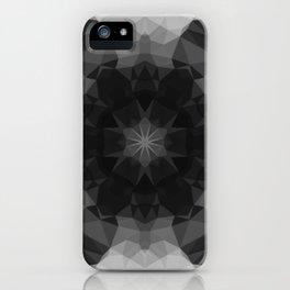 Lightbox 4 iPhone Case