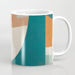 My Strong Arm Coffee Mug