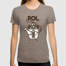 ROL T-shirt