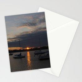 White Rock Lake Stationery Cards