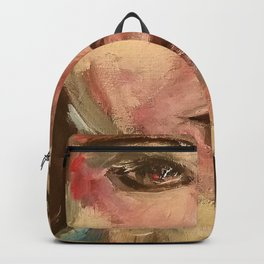 Solace Backpack
