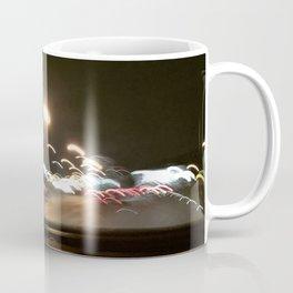 nightdrive 6 Coffee Mug