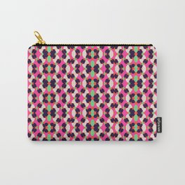Moshi Moshi Carry-All Pouch