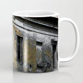 # 214 Coffee Mug