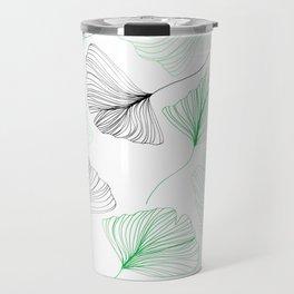 Naturshka 54 Travel Mug