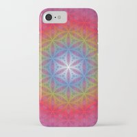 eternal sunshine of the spotless mind iPhone & iPod Cases featuring Eternal Sunshine by Dooda Creations