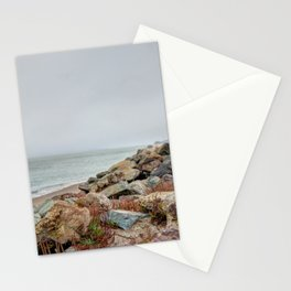 Do Not Disturb Stationery Cards